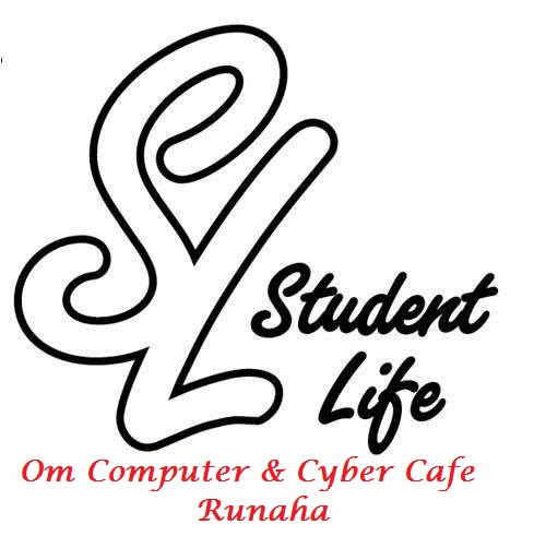 OM COMPUTER CYBER CAFE