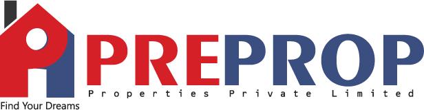 Preprop properties - logo