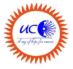 UCC INDIA ORG - logo