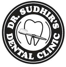 7428296901 @Dr Sudhir's Dental Clinic