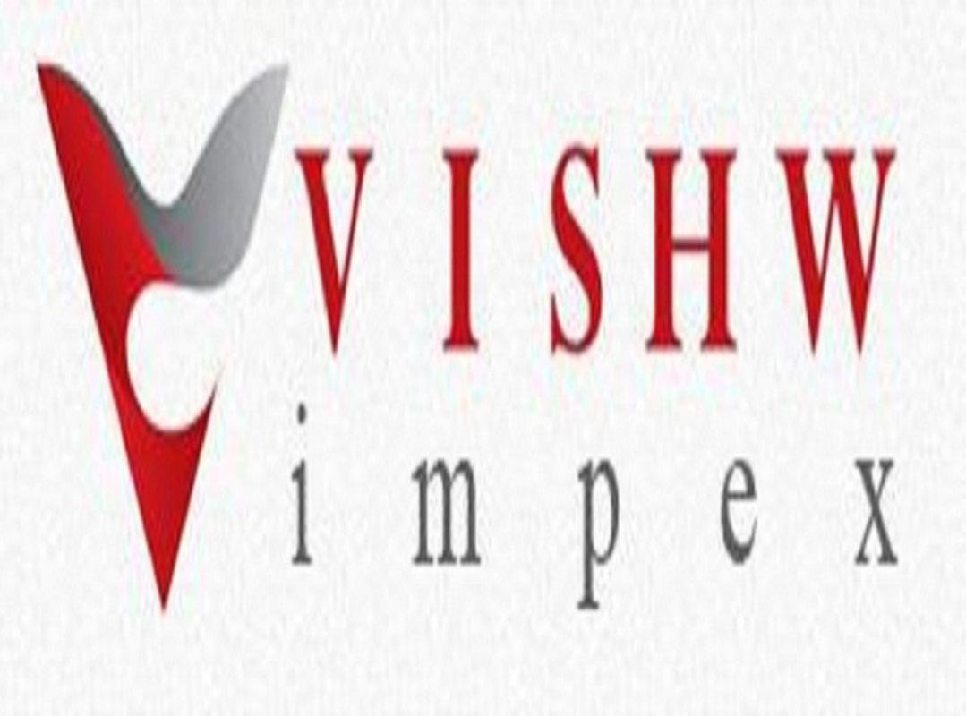 Vishw Impex