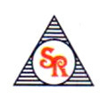 Shree Ram Food Additives - logo