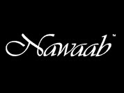 Taste of Nawaab - logo