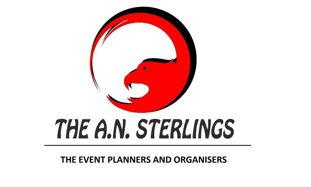 the a.n.sterlings
