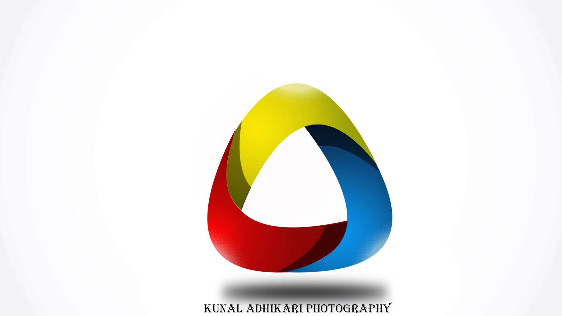 Kunal Adhikari Photography
