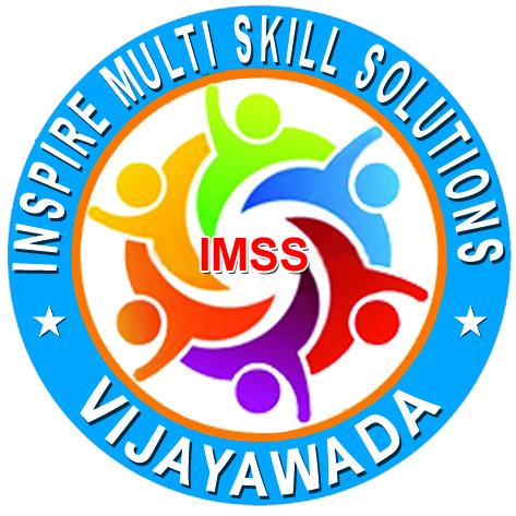 Inspire Multi Skill Solutions - logo