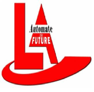 Leelavati Automation PLC - logo