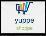 yuppeshoppe.com