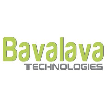 Bavalava Technologies - logo