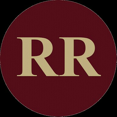 RR GROUPS INDIA PVT LTD - logo