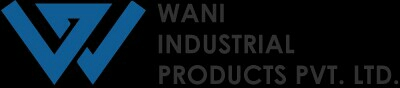 Wani Industrial Products Pvt Ltd - logo