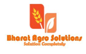 Bharat Agro - logo