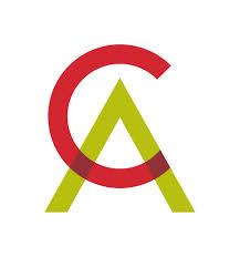 ANIKET GANGWAL ASSOCIATES - logo