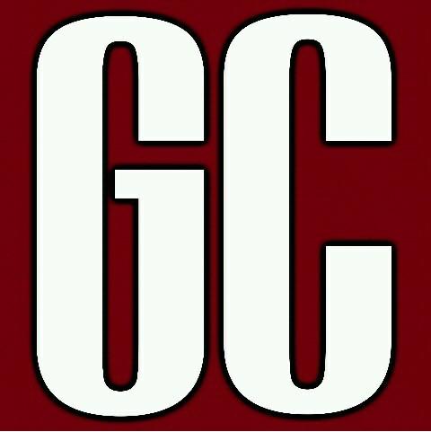 Gupta Caterers +91-9810597532 - logo