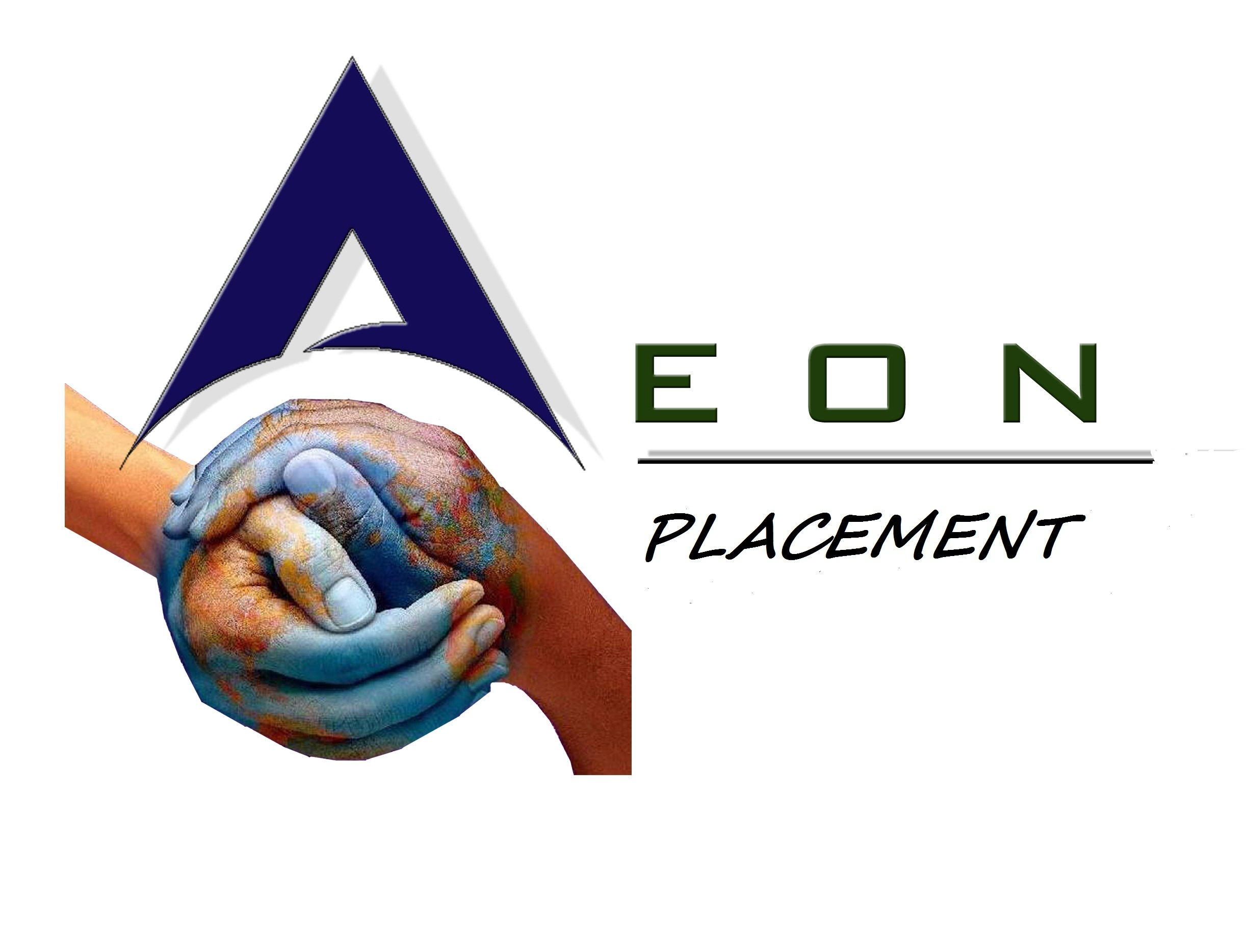 aeon placement
