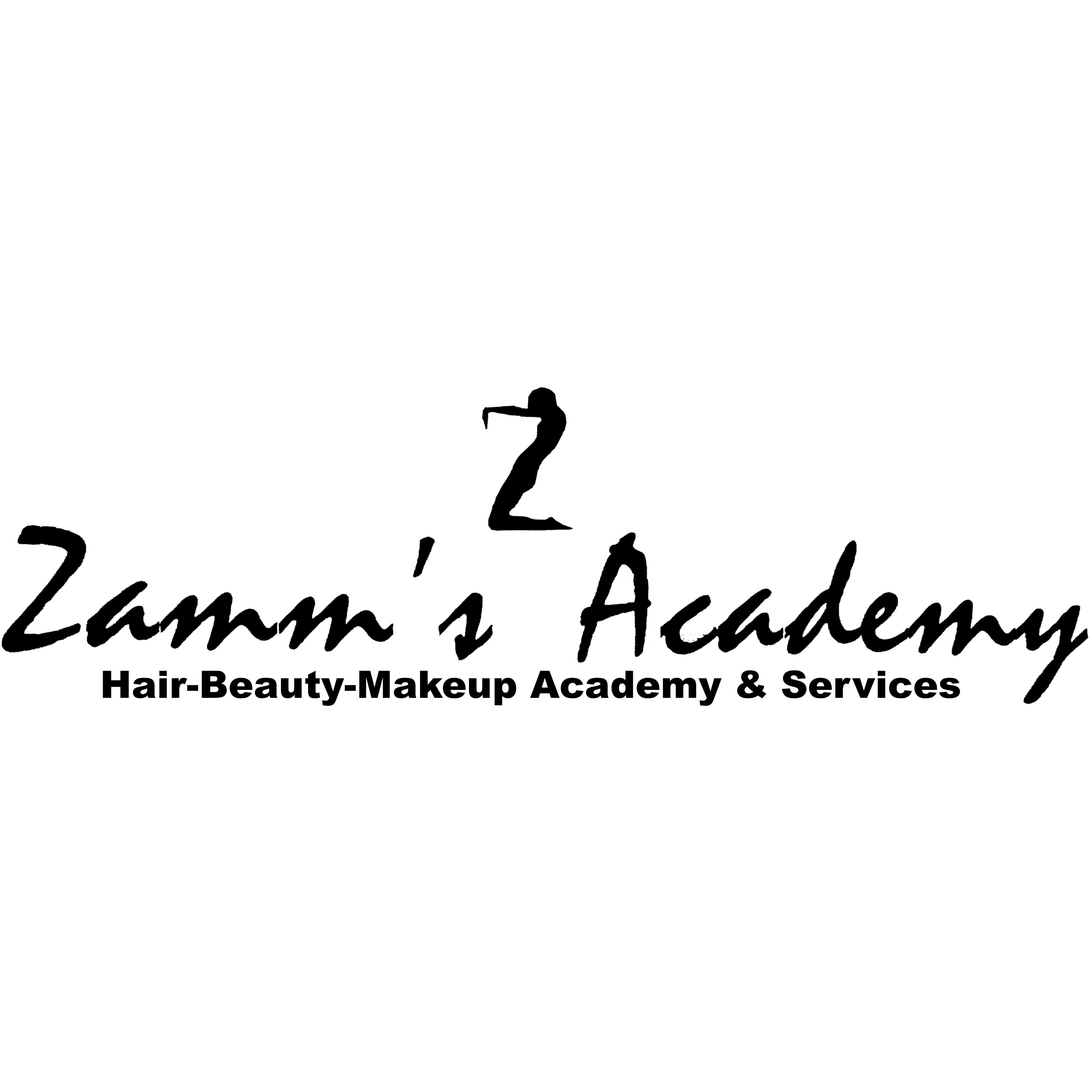 Zamm's Academy