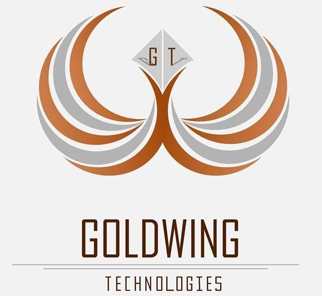 Goldwing Shopmall