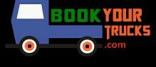 Book Your Trucks - logo