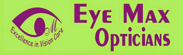 EYE MAX OPTICIANS