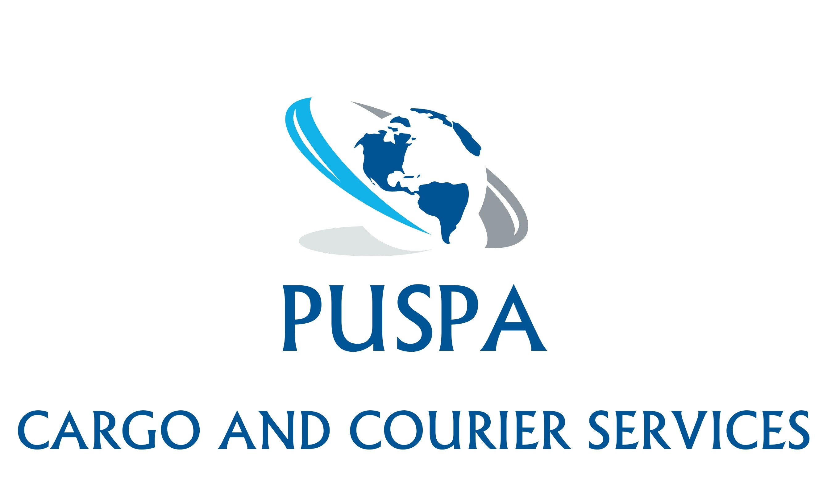 PUSPA CARGO AND COURIER SERVICES