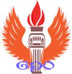 GRAHAK PANCHAYAT ODISHA - logo