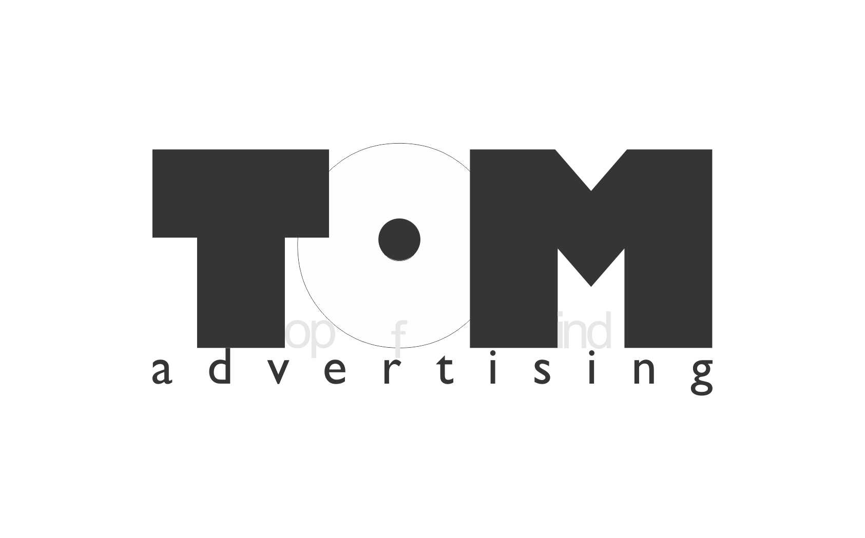TOM Advertising Pvt Ltd