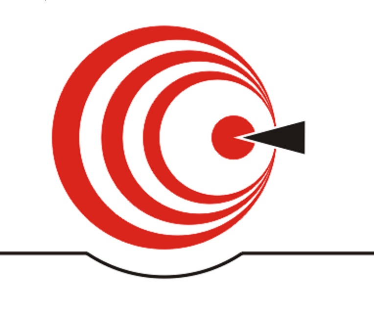 TARGET INNOVATIONS - logo