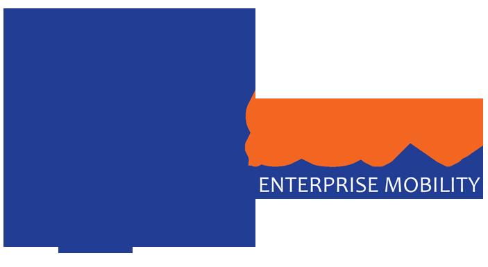 cellserv - logo