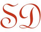 S D Bags - logo