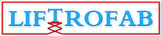 LIFTROFAB - logo