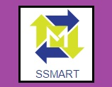 Store shopping mart (8802253198) - logo