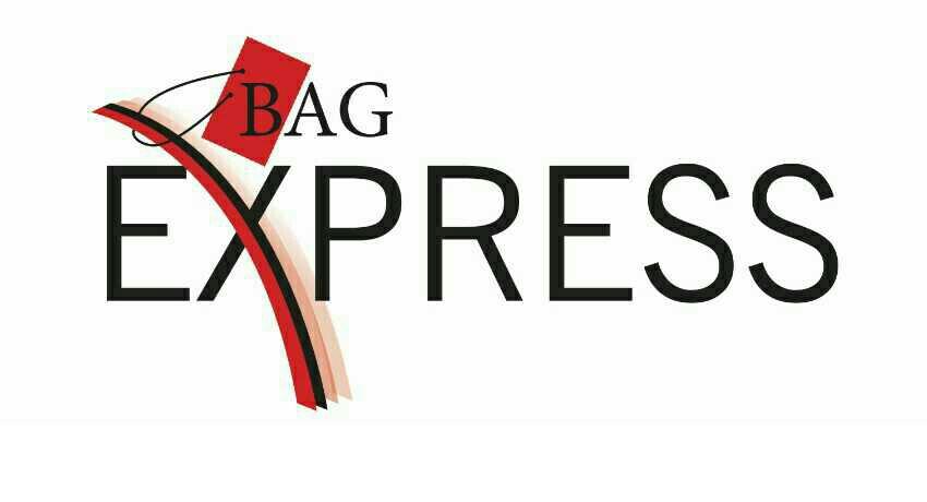 BAG EXPRESS - logo