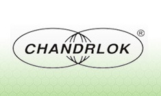 Chandrlok International
