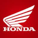 J P Honda