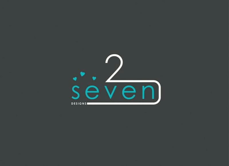 2Seven Design - logo
