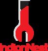 IndianNest - logo