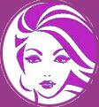 Satta Bazar @ 8968963549 - logo