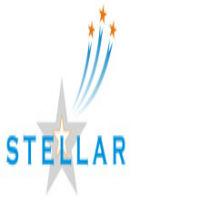 Stellar Clothing Company - logo