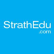 StrathEdu