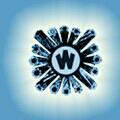 Wellworth - Steel Wire Ropes Manufacturer - logo