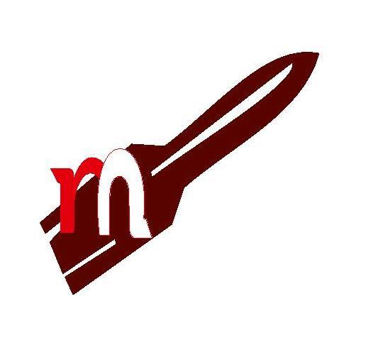 Rocket Market - logo
