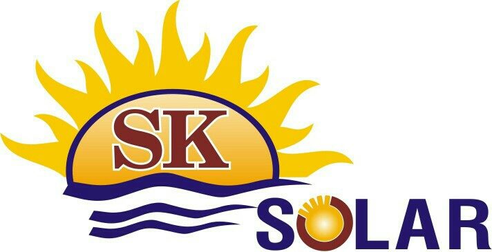 Shree Khodiyar Solar Pvt Ltd