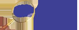 Magnify Enterprise - logo