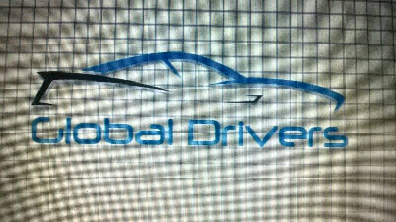 Global Drivers call @ +918123457034 - logo