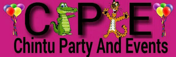 Birthday Party Organiser Bangalore