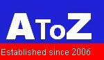 A2Z Solutionindia.com