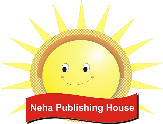 NEHA PUBLISHING HOUSE