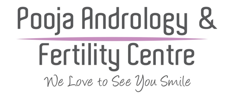 Pooja Fertility Centre | Andrologists | Vizag