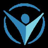 Delta Consultancy - logo