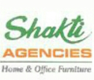 Shakti Agencies